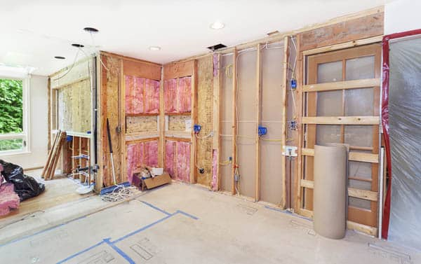 How Attic Insulation Can Add Years to Your Roofu0027s Support Structure & How Attic Insulation Can Add Years to Your Roofu0027s Support Structure ...