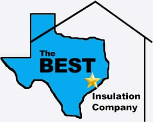 katy insulation company