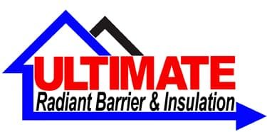 Attic Insulation Houston – Ultimate Radiant Barrier & Insulation Houston, TX