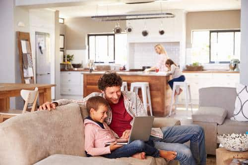 best insulation for home