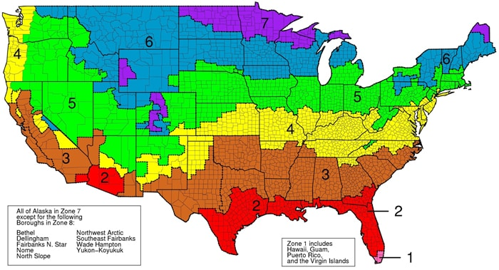 nationwide r value map